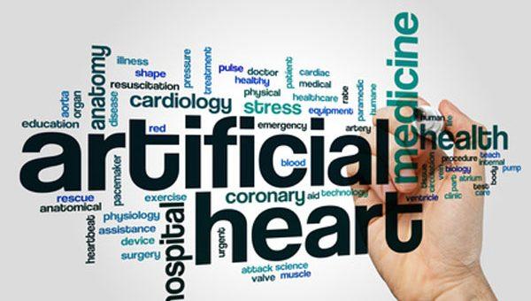 Les dispositifs médicaux : un marché dynamique régulé par les autorités de santé