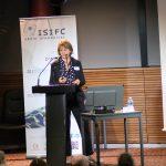 SGE Consulting à l'ISIFC de Besançon