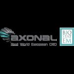 Axonal biostatem