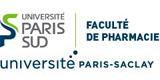 Université Paris Sud, Faculté de Pharmacie