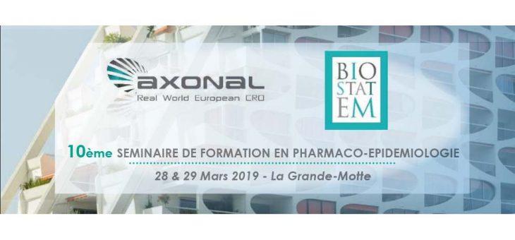 Les Ateliers EPITEM du 28 et 29 mars 2019