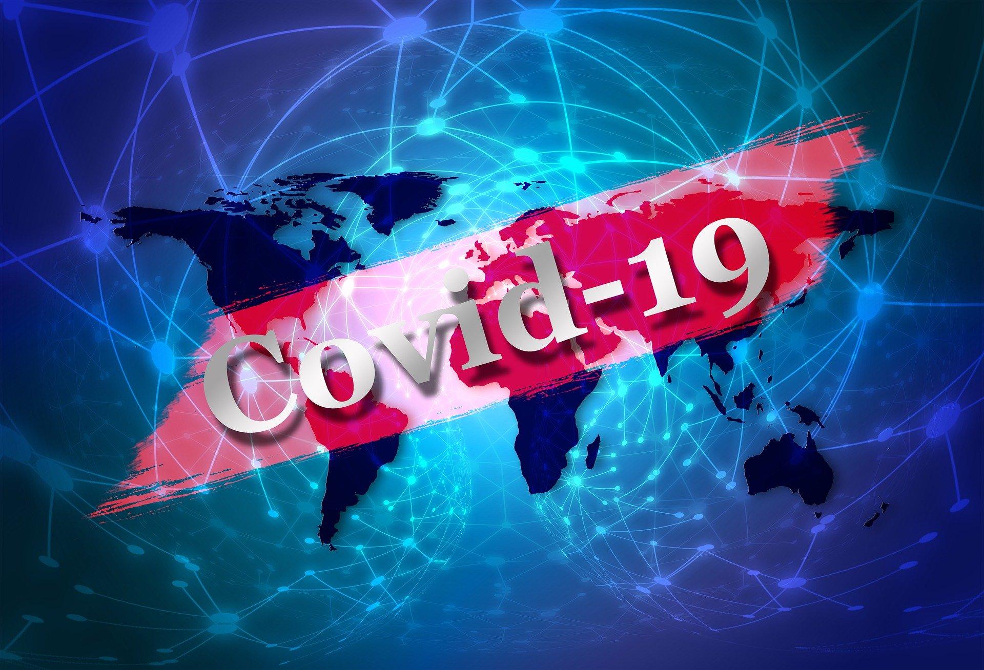 Coronavirus COVID-19 : SGE CONSULTING s'organise