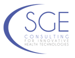 SGE Consulting